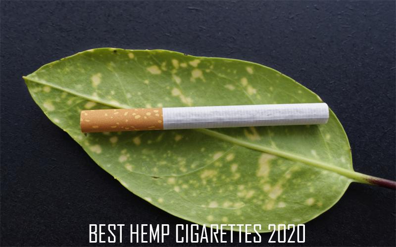 Best-Hemp-Cigarettes-2020