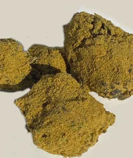 CBD_Moon_Rocks