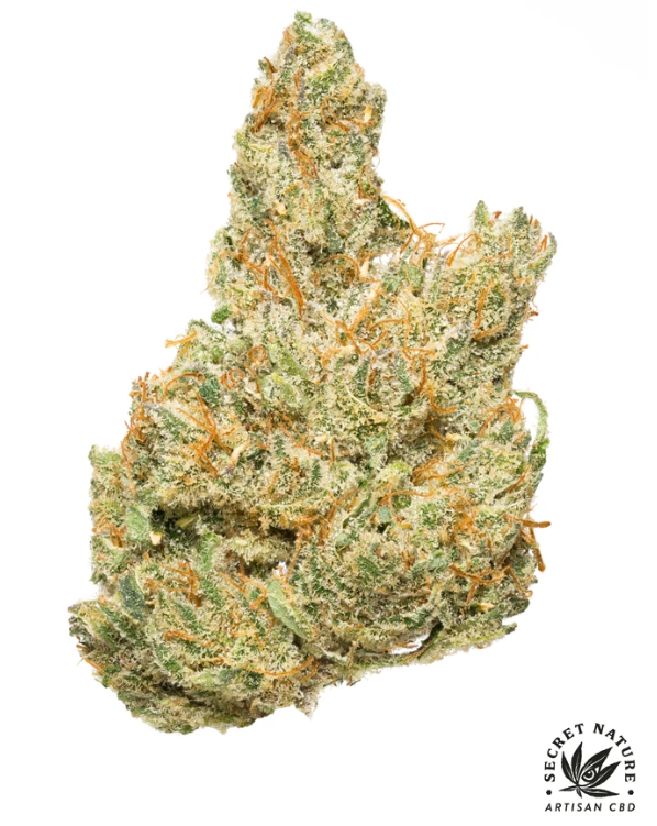 Papaya_Nights_CBD_Hemp_flower