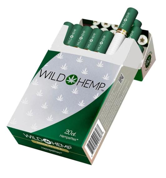 Wild_Hemp_Cigs