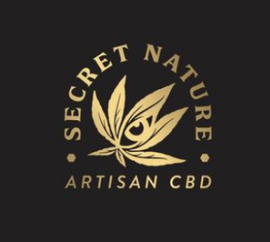 Secret_Nature_CBD