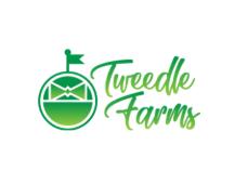 Tweedle Farms- Best hemp brands