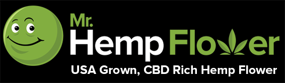 mr hemp flower-best hemp flower brand
