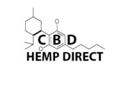 CBD_Hemp_Direct_Pounds