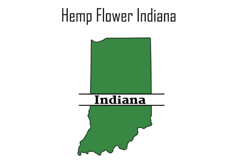 Hemp Flower Indiana