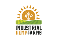 Industrial_Hemp_Farms