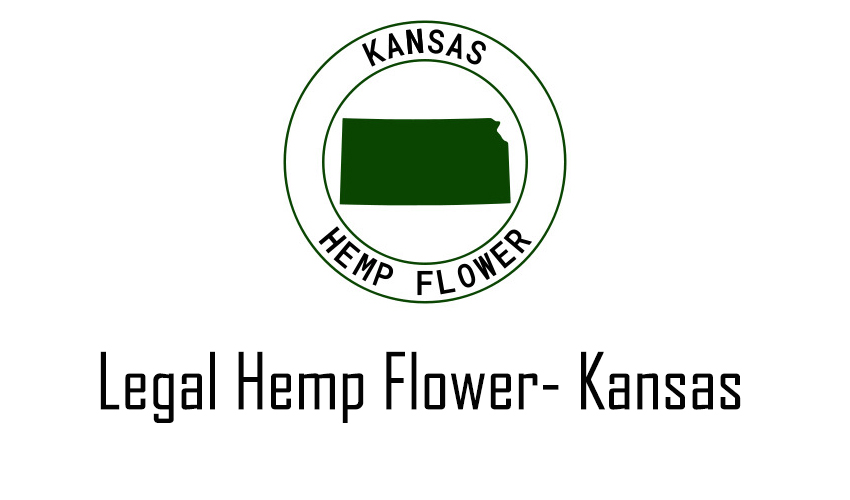 Kansas Hemp Flower