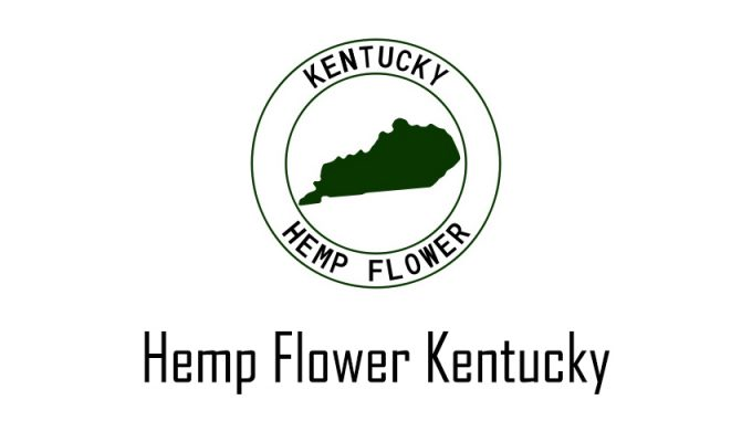 Kentucky Hemp Flower